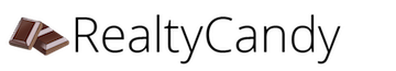 RealtyCandy_logo_2_360