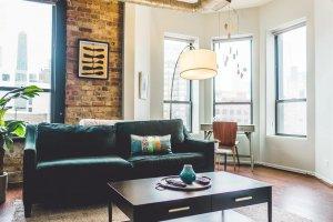 apartment-chair-chicago-1918291-min