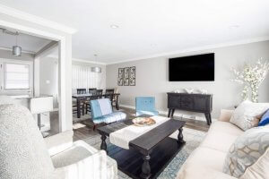 ceiling-chairs-clean-1884235-min