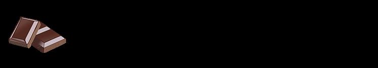 RealtyCandy_logo_2