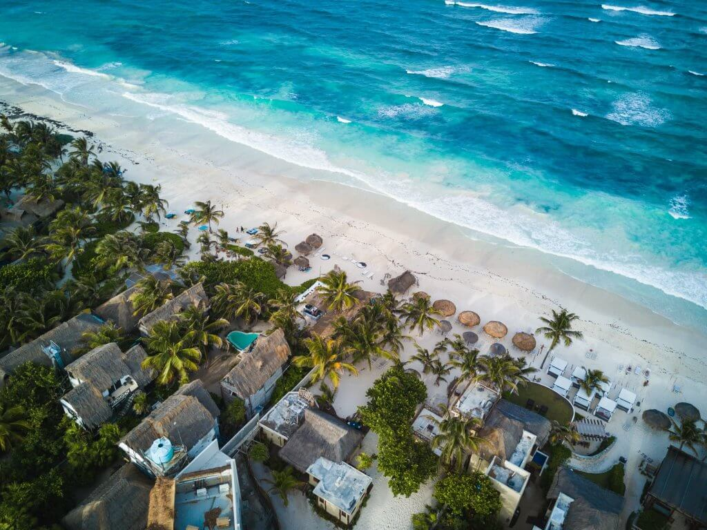 beach,  Used on: Casabella, Fine Homes, Communities