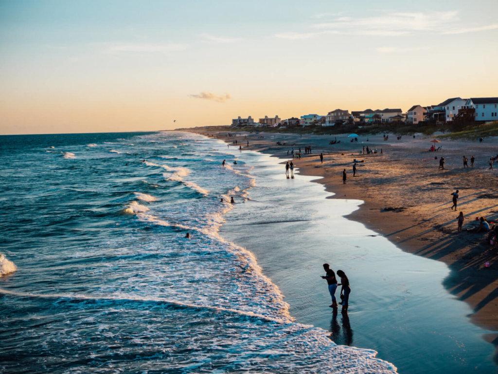 beach, Used on: IDX Zen, Naples, Communities, Posts