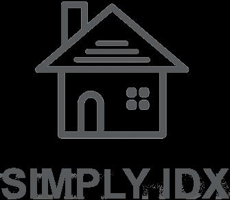 logo-simpleidx-dark